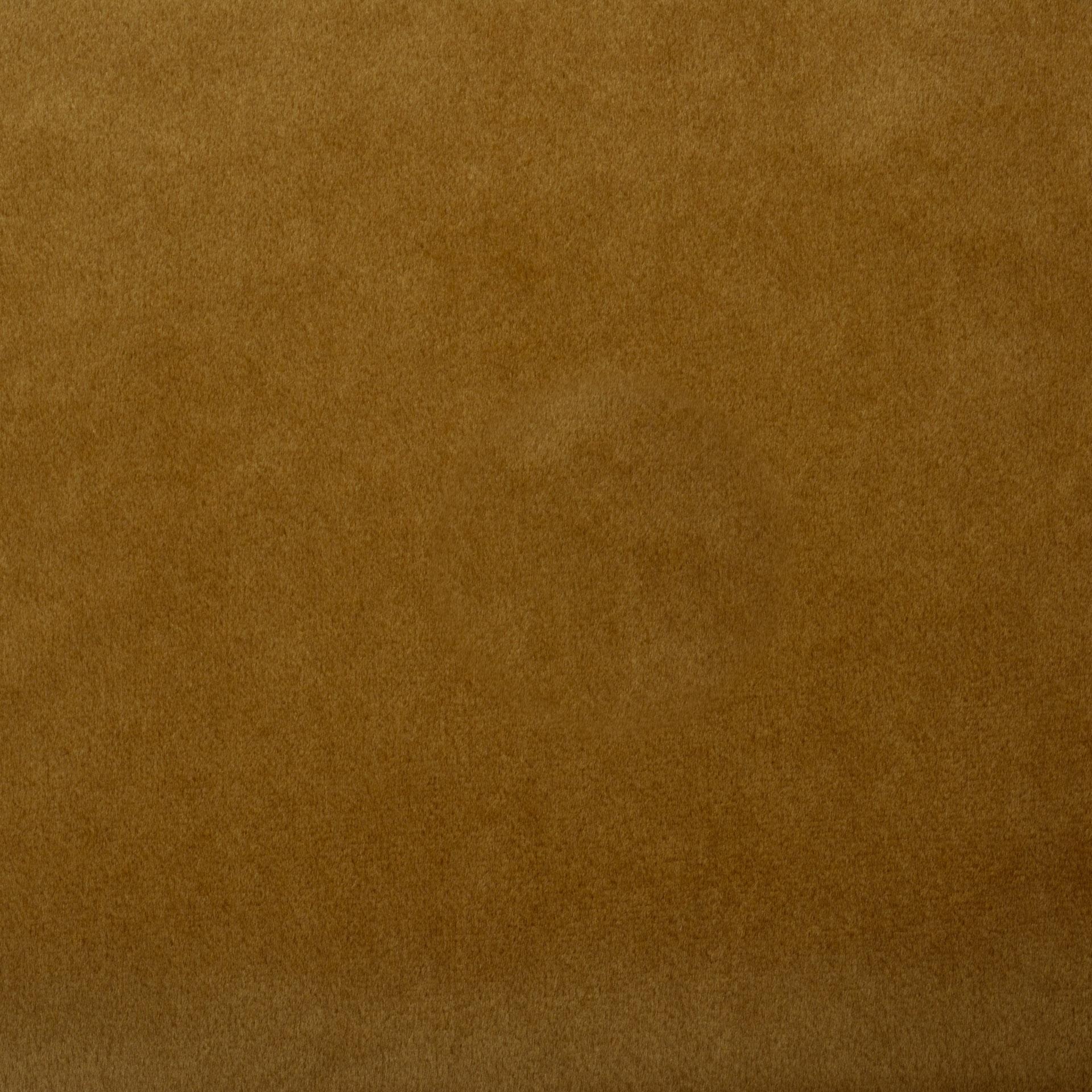 Коллекция ткани Альмира 24 GOLDEN LION SHINE,  купить ткань Велюр для мебели Украина