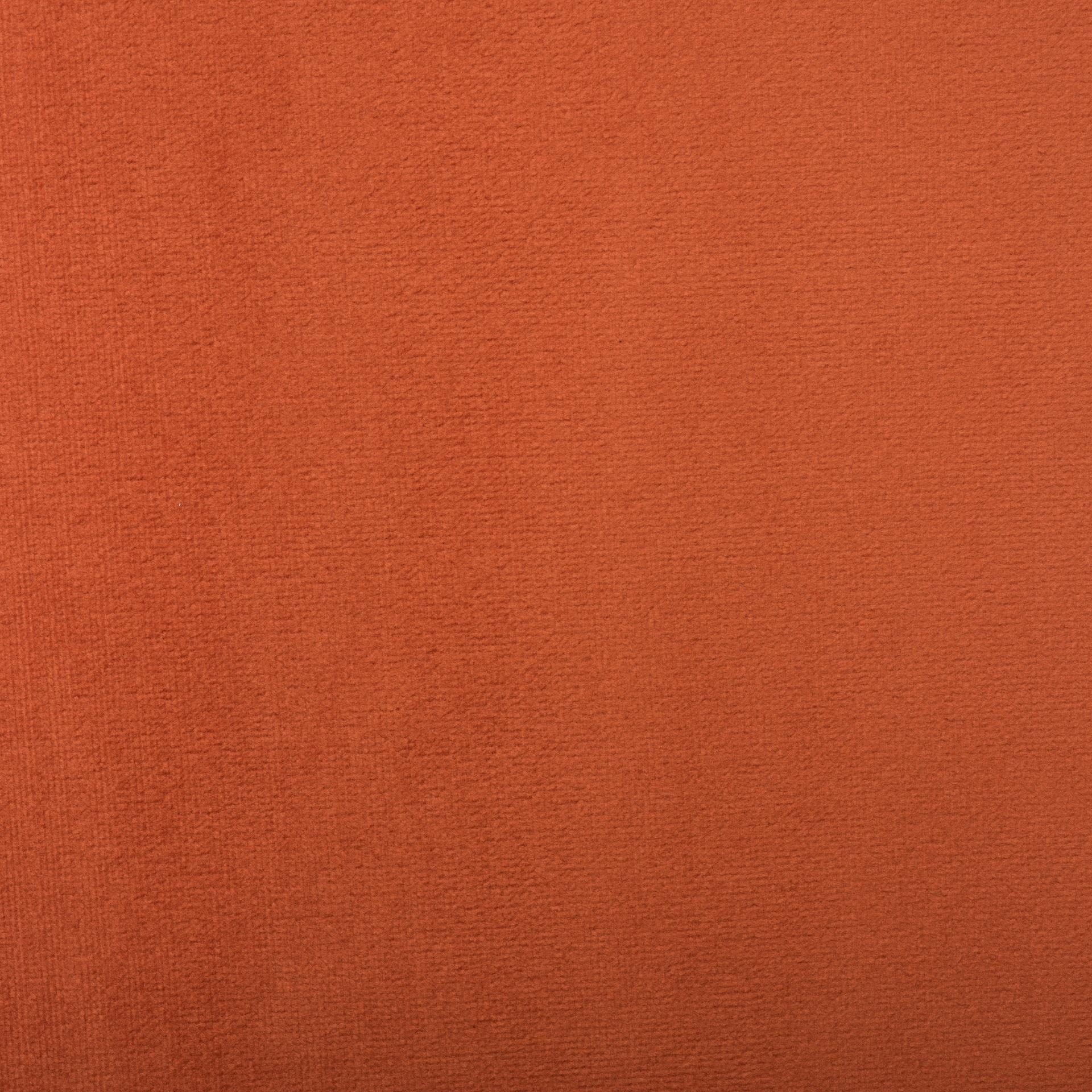 Коллекция ткани 38 CARROT,  купить ткань Велюр для мебели Украина