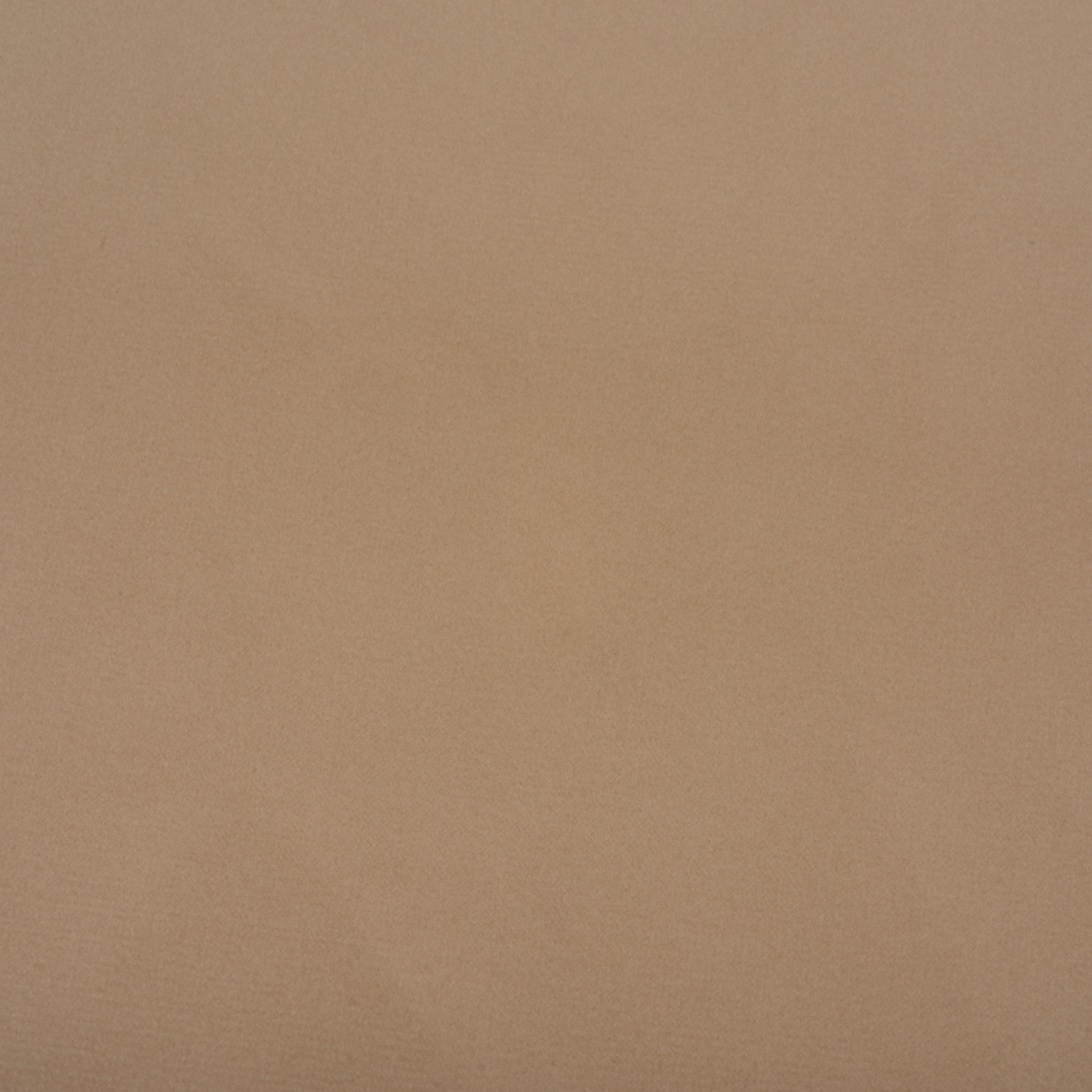 Коллекция ткани Багира 01 FRENCH VANILLY,  купить ткань Велюр для мебели Украина