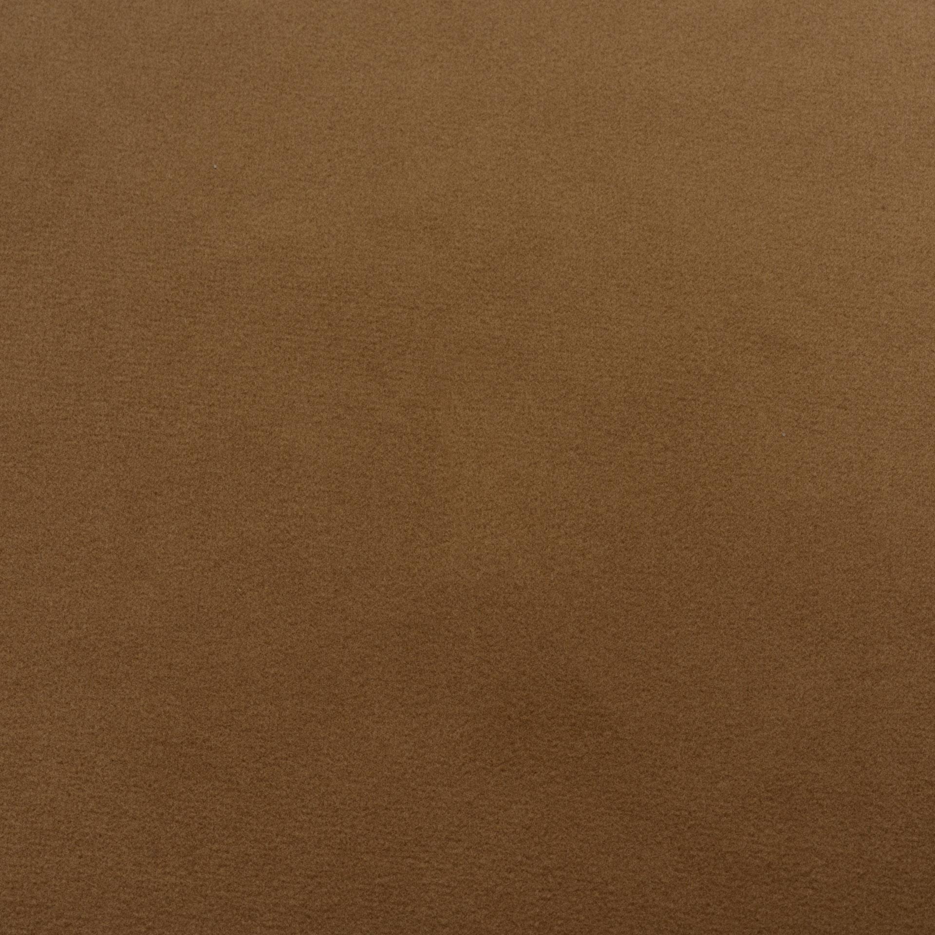 Коллекция ткани Багира 02 LEATHER BROWN,  купить ткань Велюр для мебели Украина