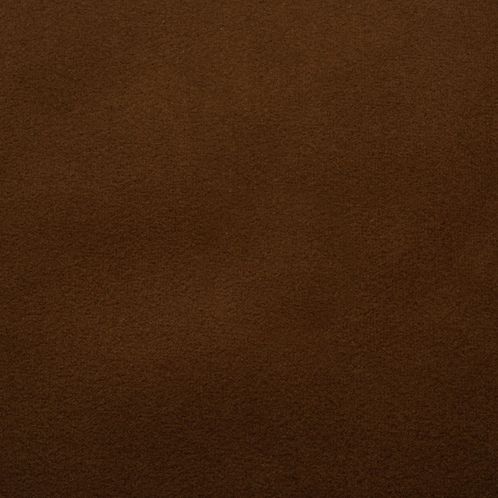 Коллекция ткани Багира 03 INDIAN SPICE,  купить ткань Велюр для мебели Украина