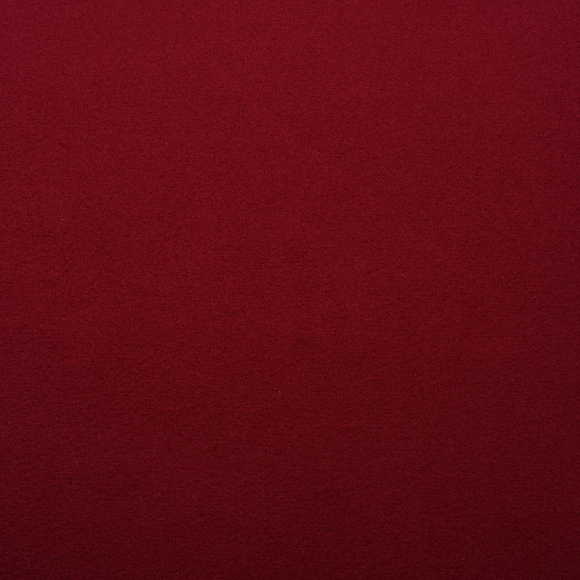 Коллекция ткани Багира 04 POPPY RED,  купить ткань Велюр для мебели Украина