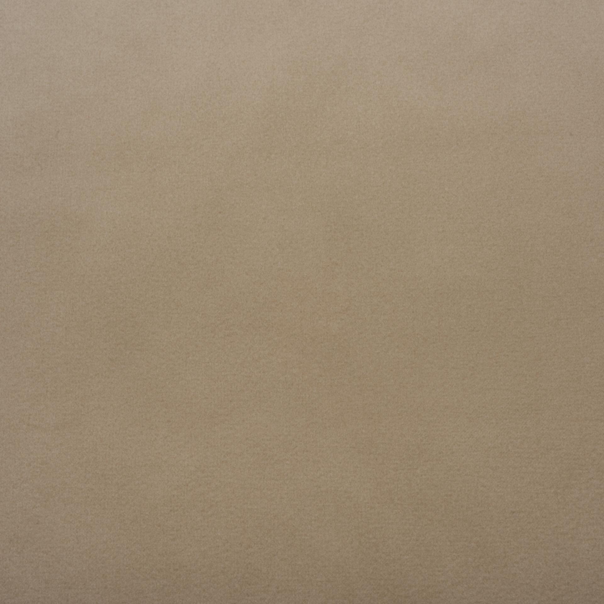 Коллекция ткани Багира 05 SOFT IVORY,  купить ткань Велюр для мебели Украина