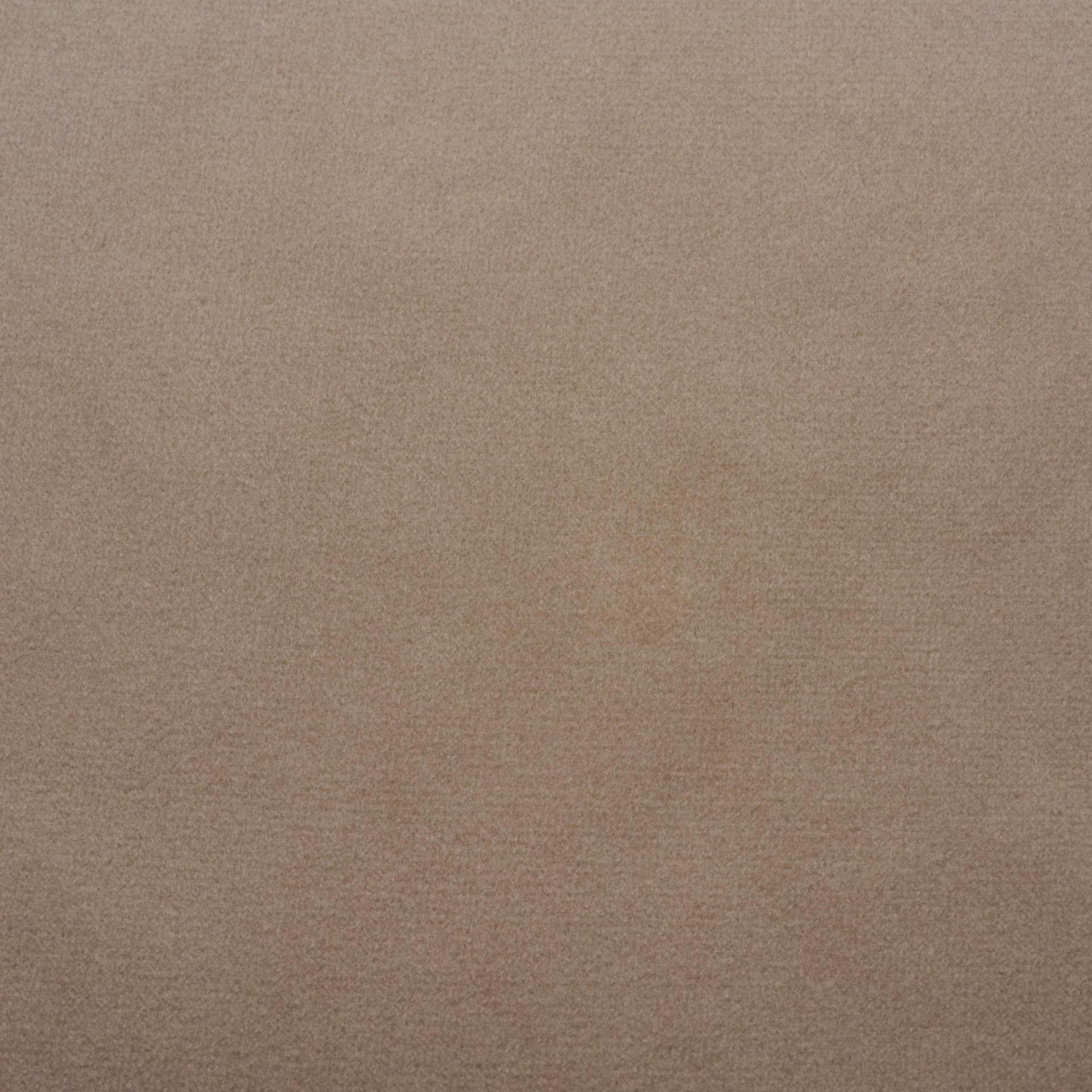 Коллекция ткани Багира 06 UNFUSSY BEIGE,  купить ткань Велюр для мебели Украина