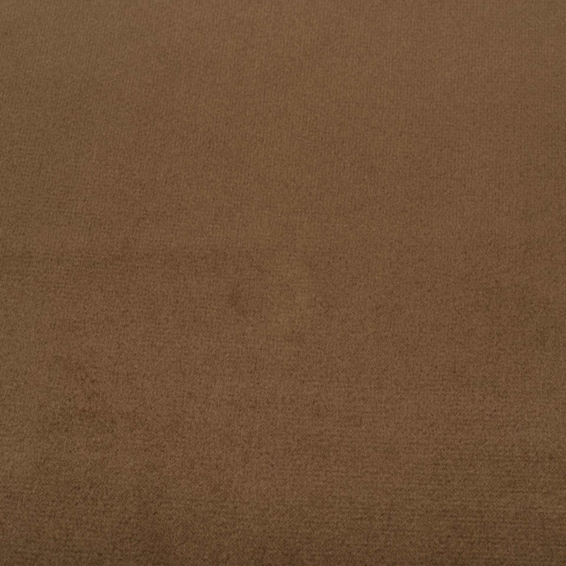 Коллекция ткани Багира 07 HERBAL HONEY,  купить ткань Велюр для мебели Украина