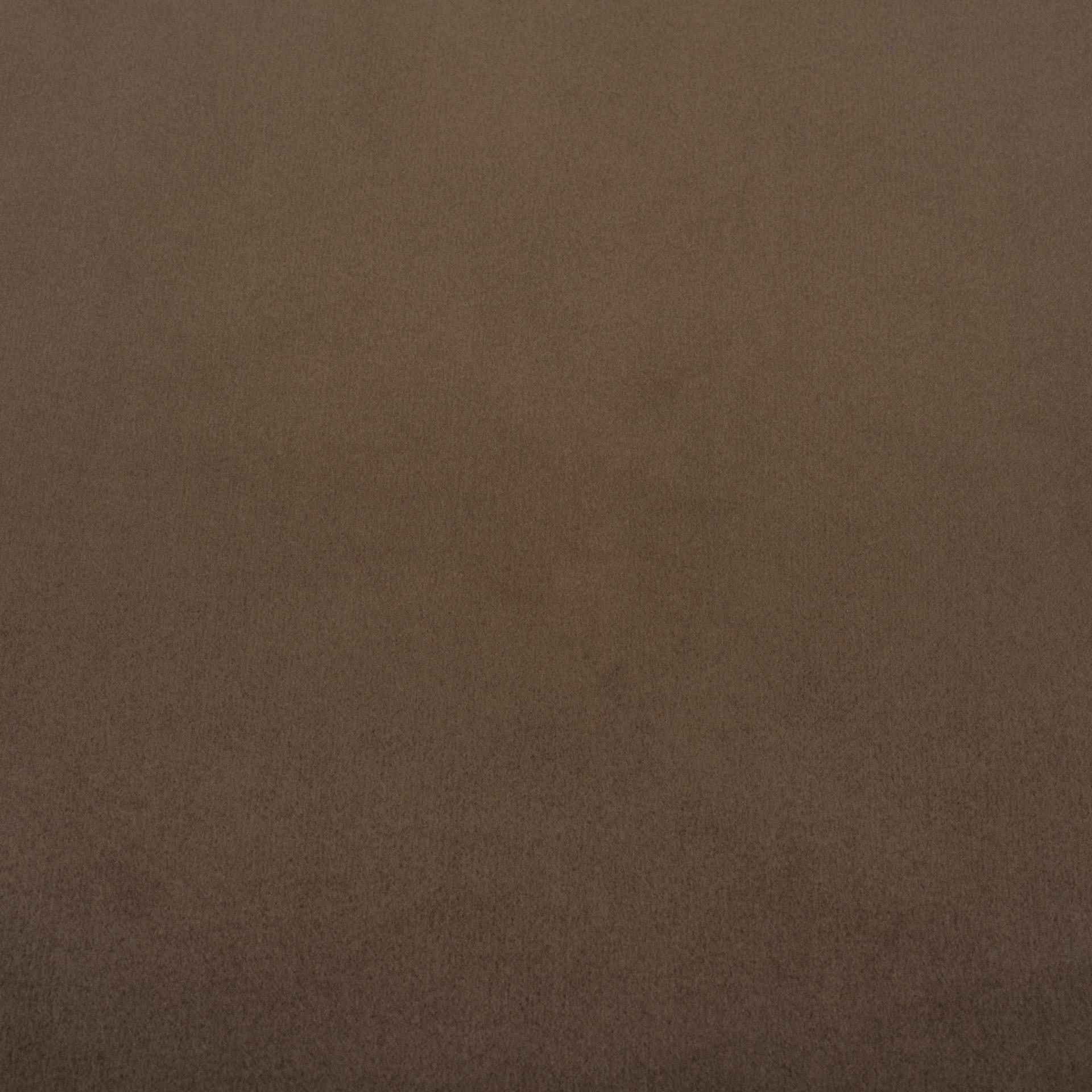 Коллекция ткани Багира 08 ASH BROWN,  купить ткань Велюр для мебели Украина