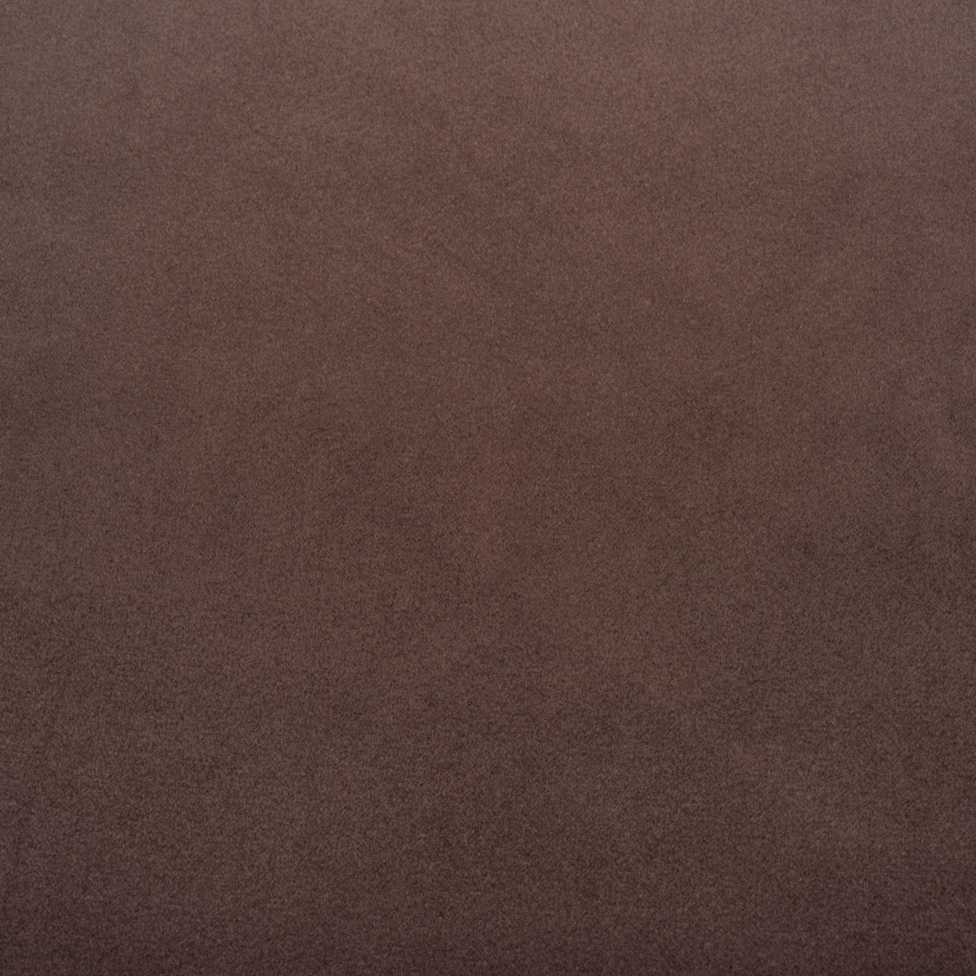Коллекция ткани Багира 09 ROSE WOOD,  купить ткань Велюр для мебели Украина