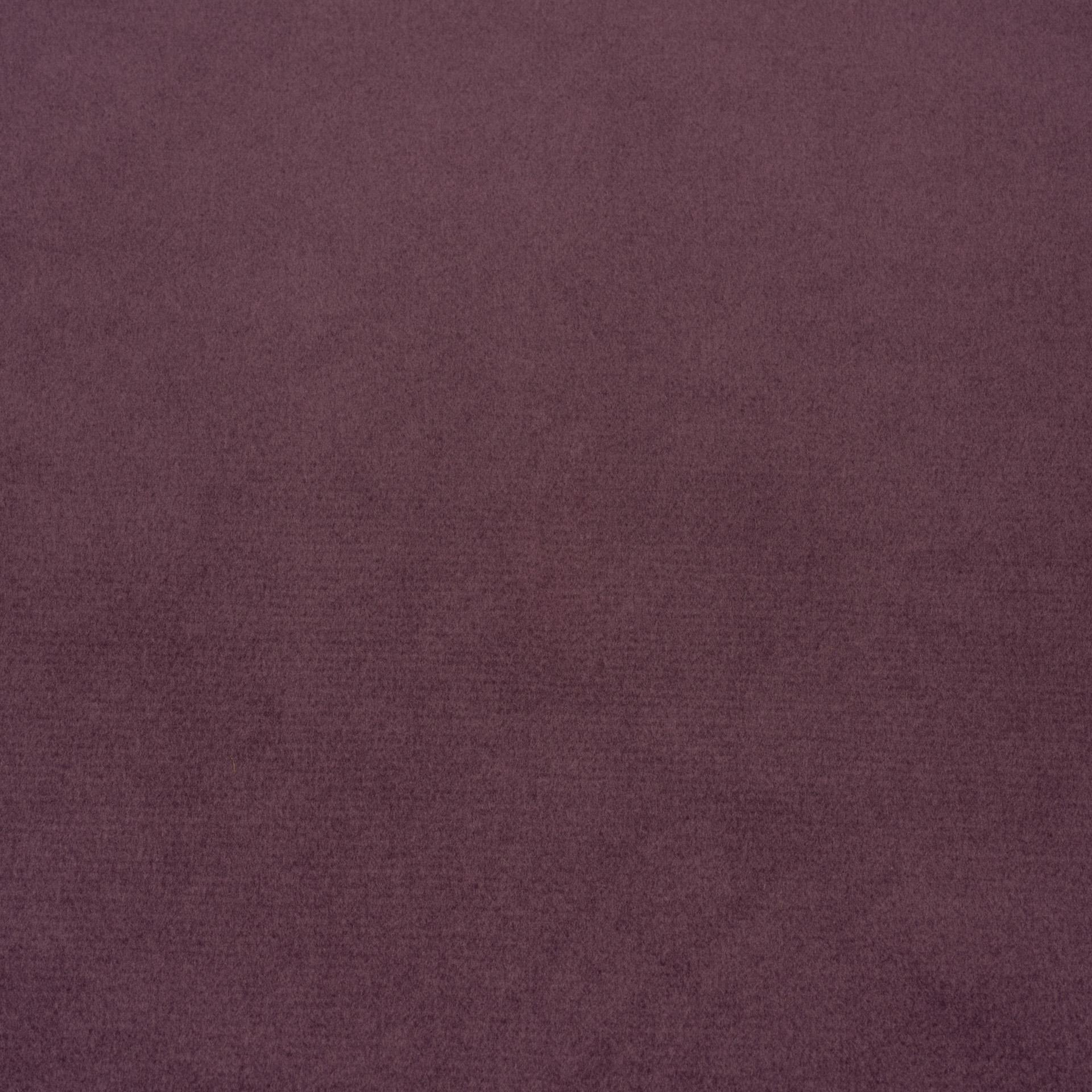 Коллекция ткани Багира 11 PARADE PURPLE,  купить ткань Велюр для мебели Украина
