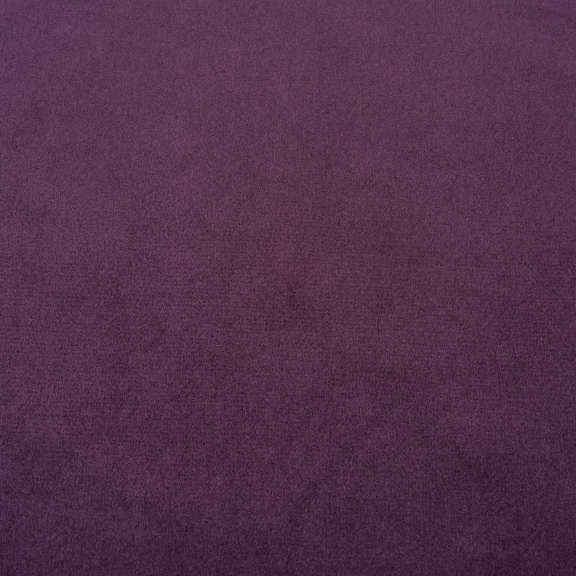 Коллекция ткани Багира 12 MAGIC IRIS,  купить ткань Велюр для мебели Украина