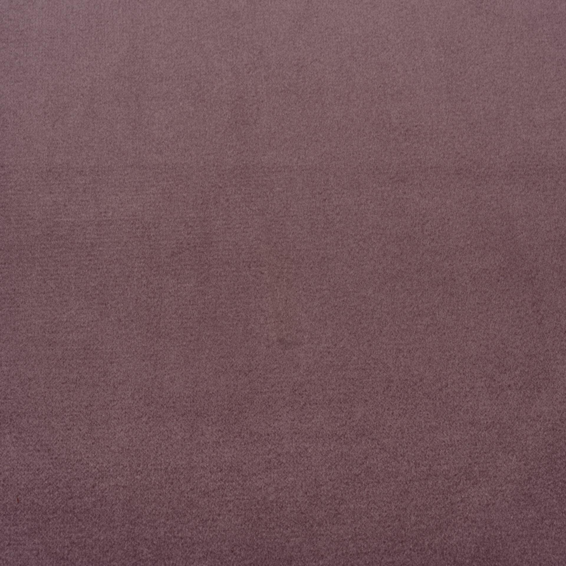 Коллекция ткани Багира 13 ROSE QUARTZ,  купить ткань Велюр для мебели Украина
