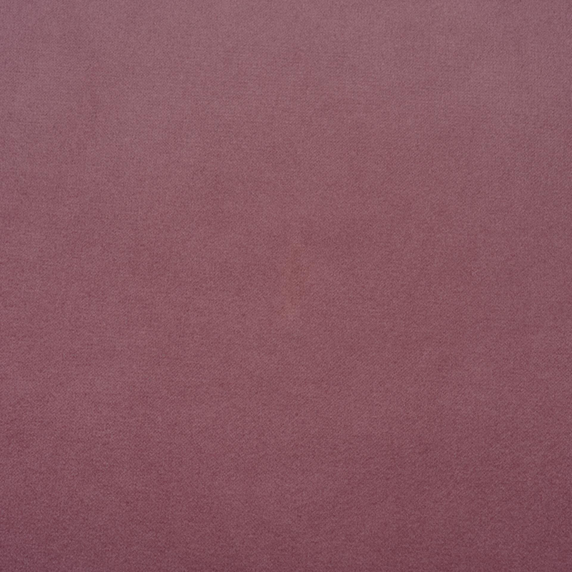 Коллекция ткани Багира 14 ROSE ICE,  купить ткань Велюр для мебели Украина