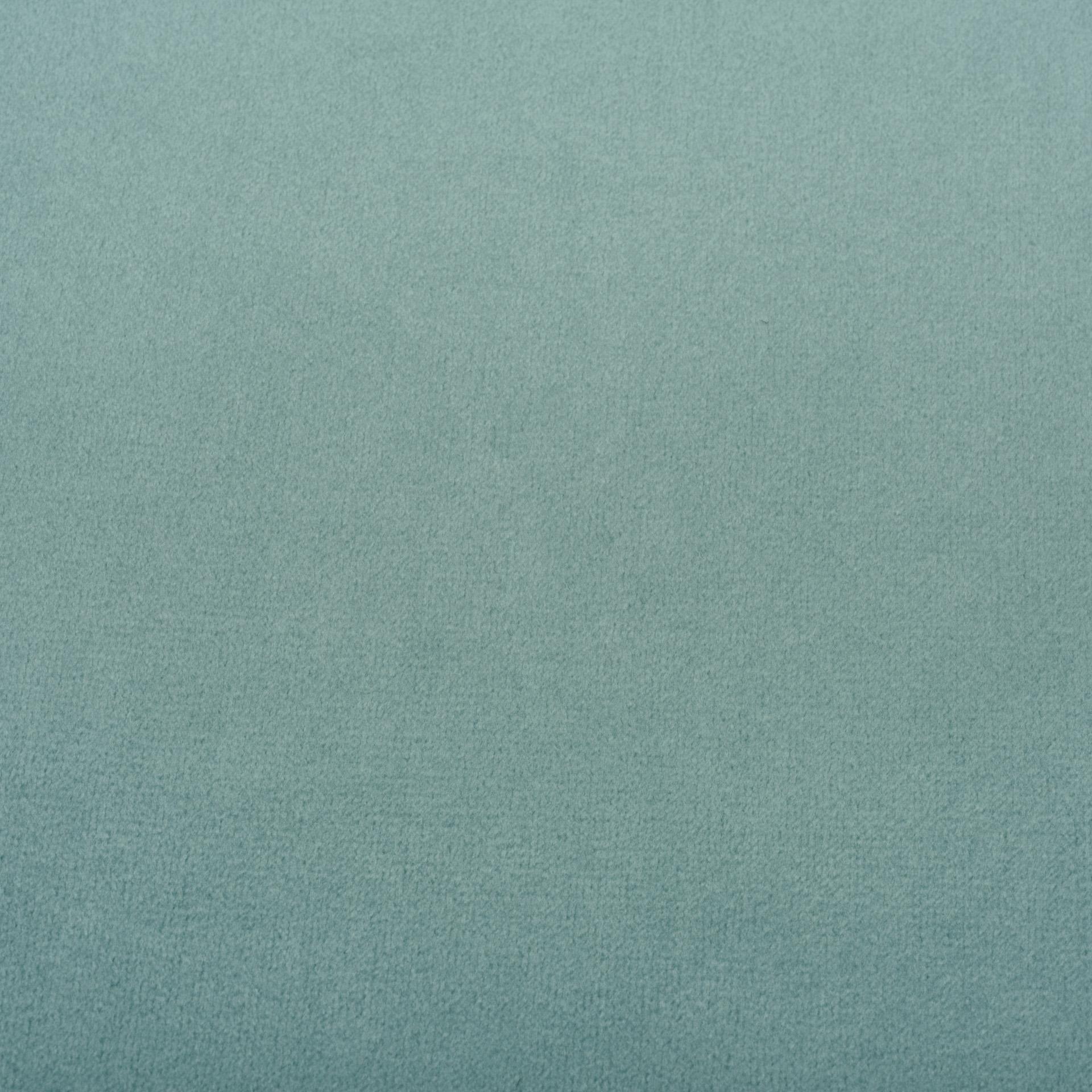 Коллекция ткани Багира 15 LUCITE GREEN,  купить ткань Велюр для мебели Украина