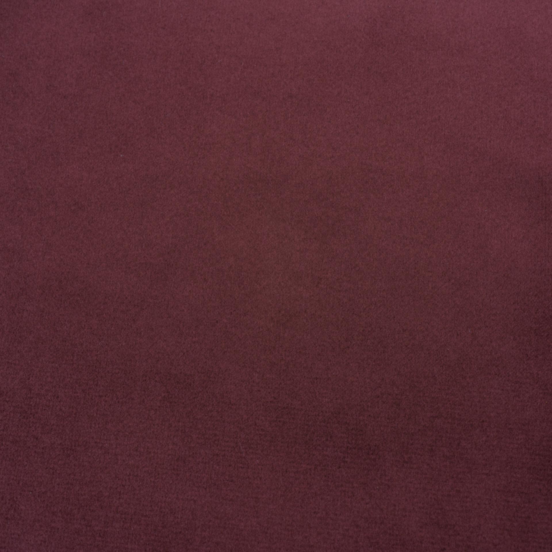 Коллекция ткани Багира 16 MARSALA,  купить ткань Велюр для мебели Украина