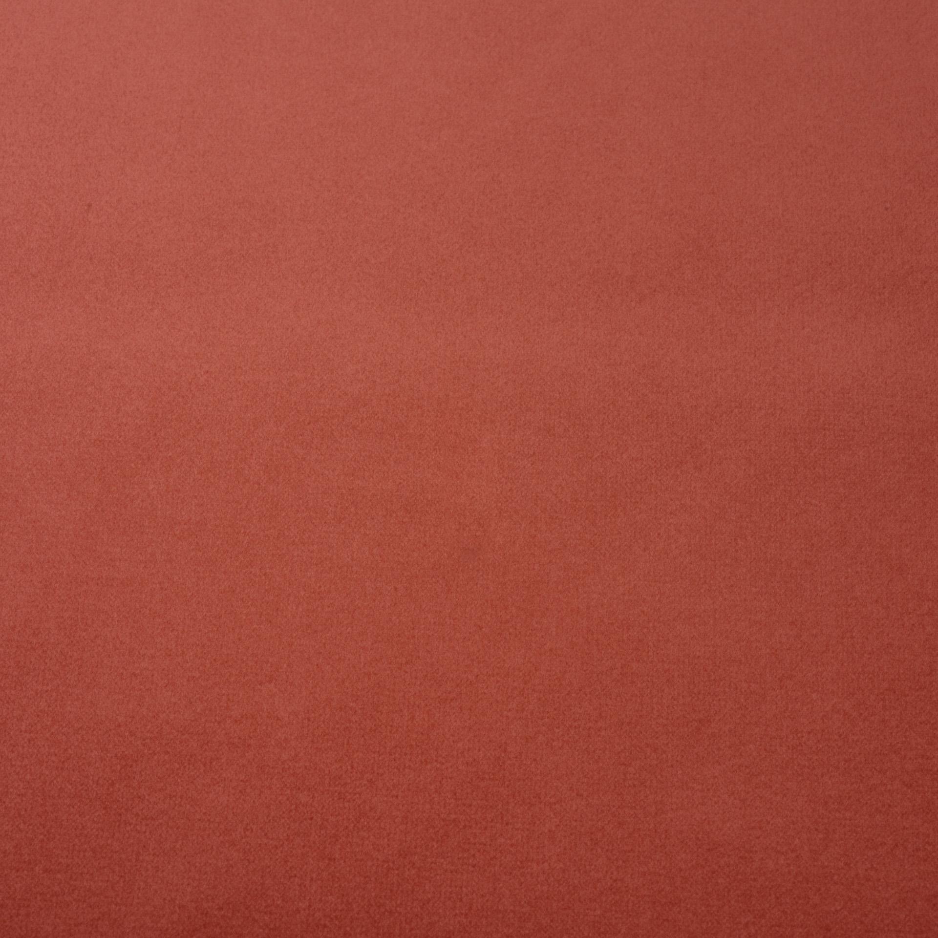 Коллекция ткани Багира 17 CLEMENTINE ROSE,  купить ткань Велюр для мебели Украина