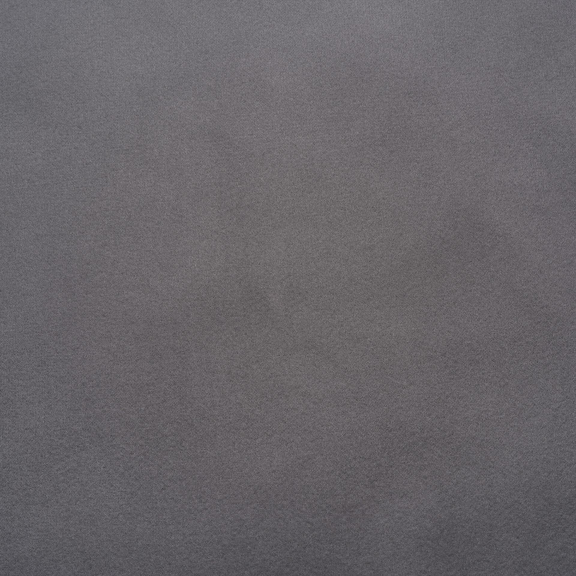 Коллекция ткани Багира 18 SILVER POPLAR,  купить ткань Велюр для мебели Украина