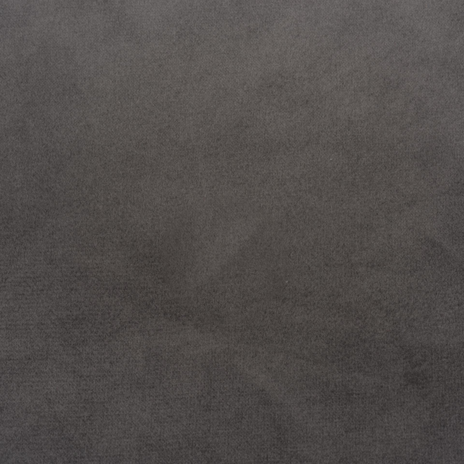 Коллекция ткани Багира 19 OPAL GREY,  купить ткань Велюр для мебели Украина