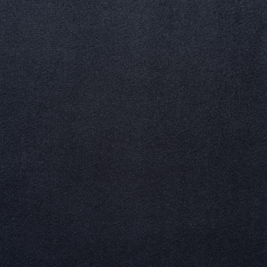 Коллекция ткани Багира 20 VOLCANIC ASH,  купить ткань Велюр для мебели Украина