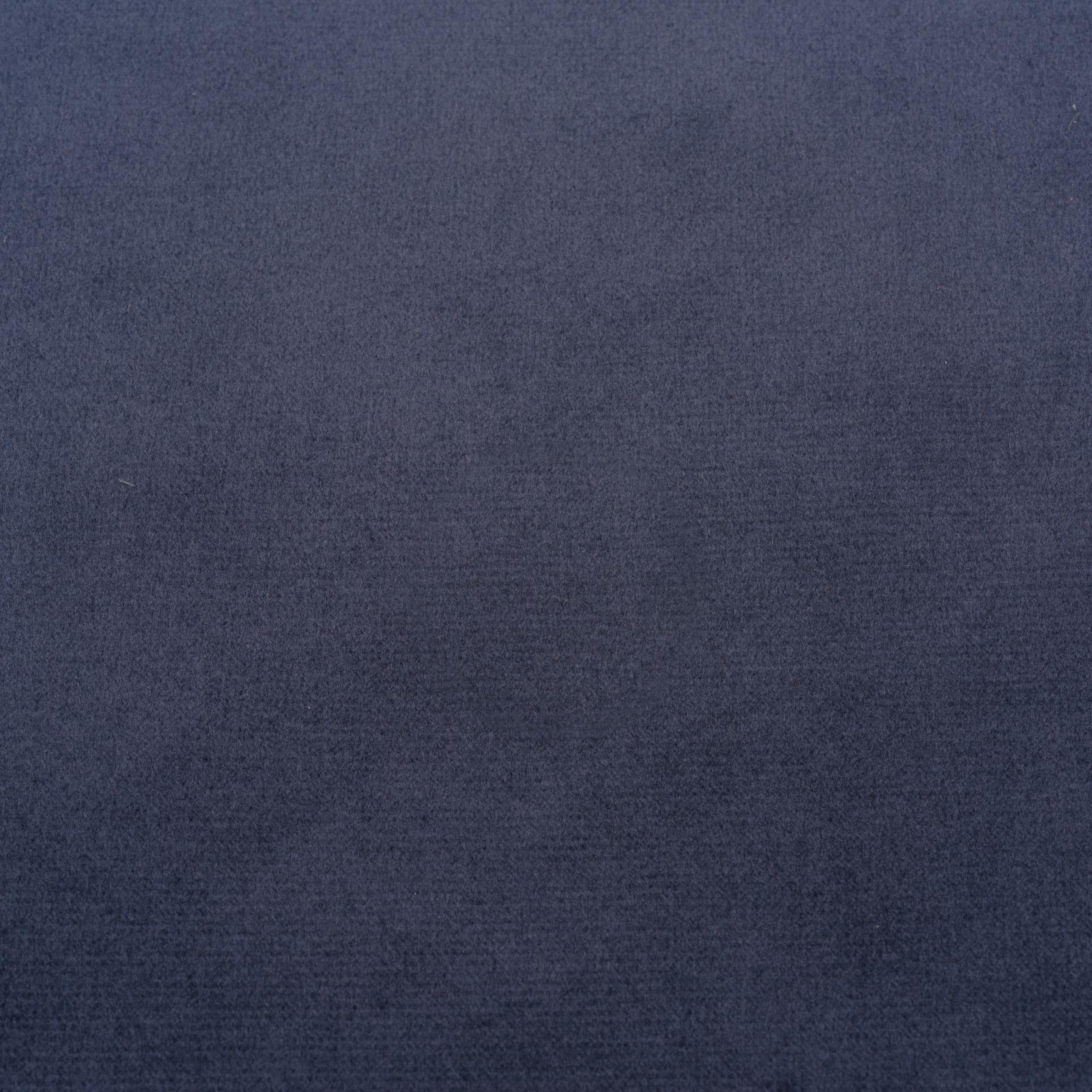 Коллекция ткани Багира 21 GREY VIOLET,  купить ткань Велюр для мебели Украина