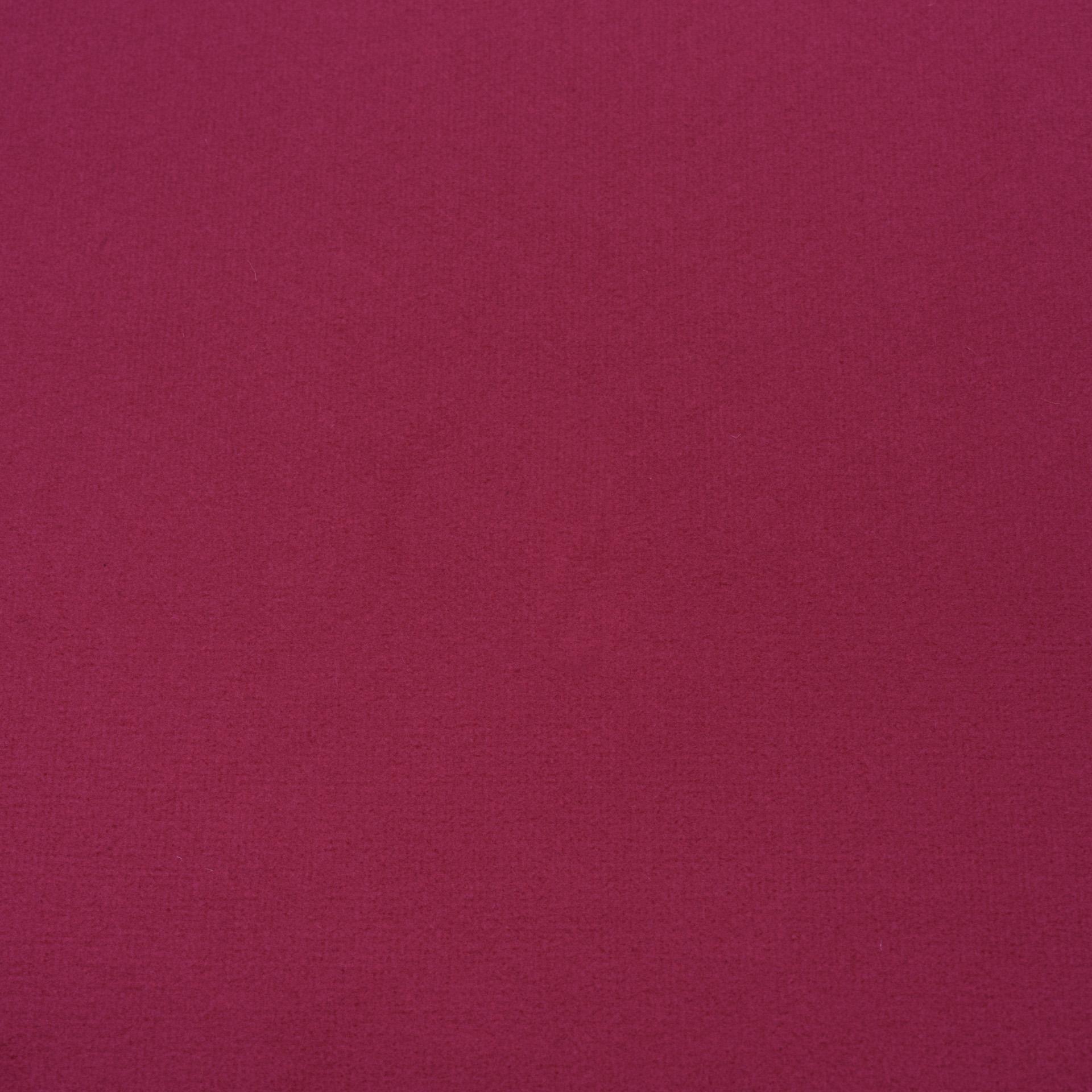 Коллекция ткани Багира 22 RASPBERRY RED,  купить ткань Велюр для мебели Украина