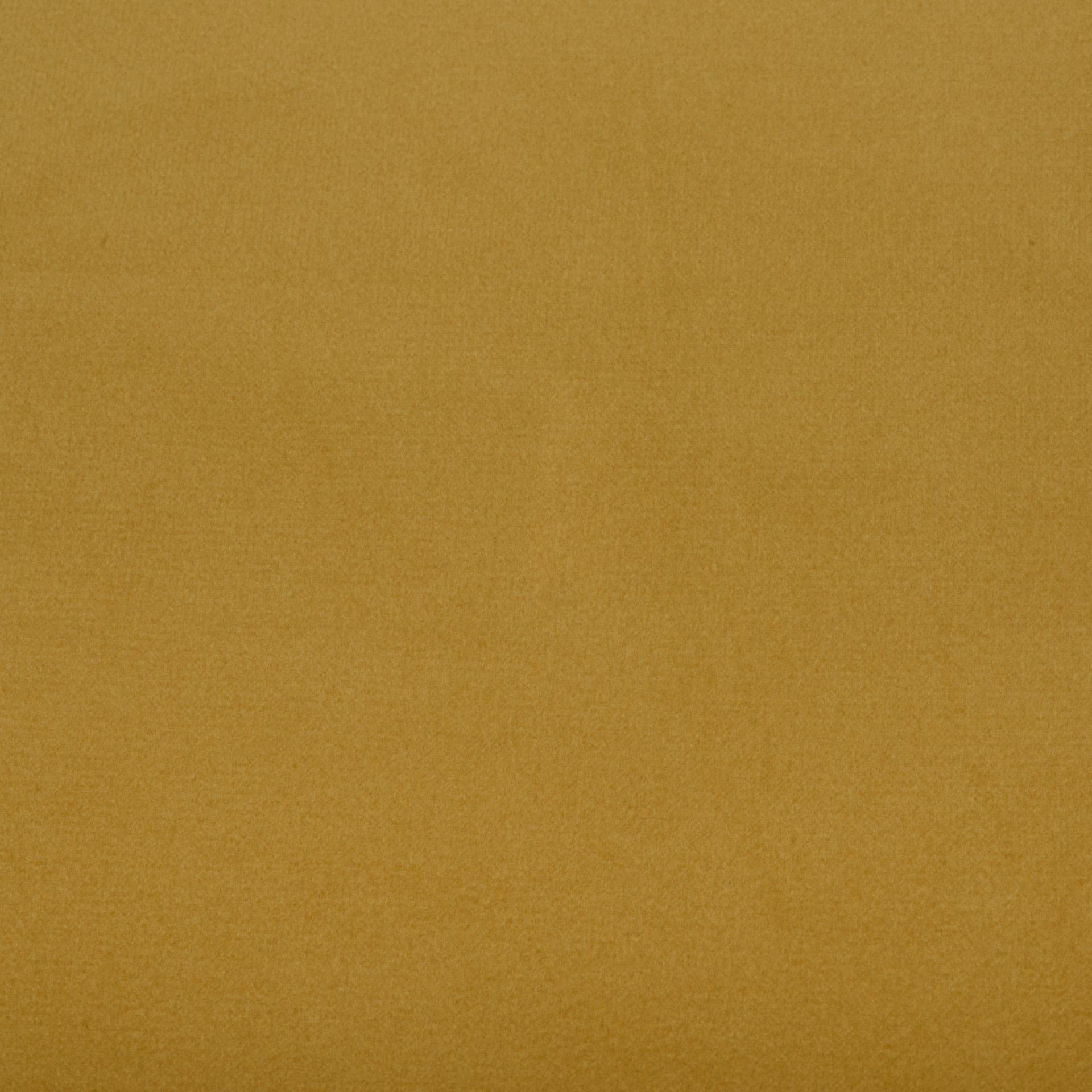 Коллекция ткани Багира 23 BUTTERNUT,  купить ткань Велюр для мебели Украина