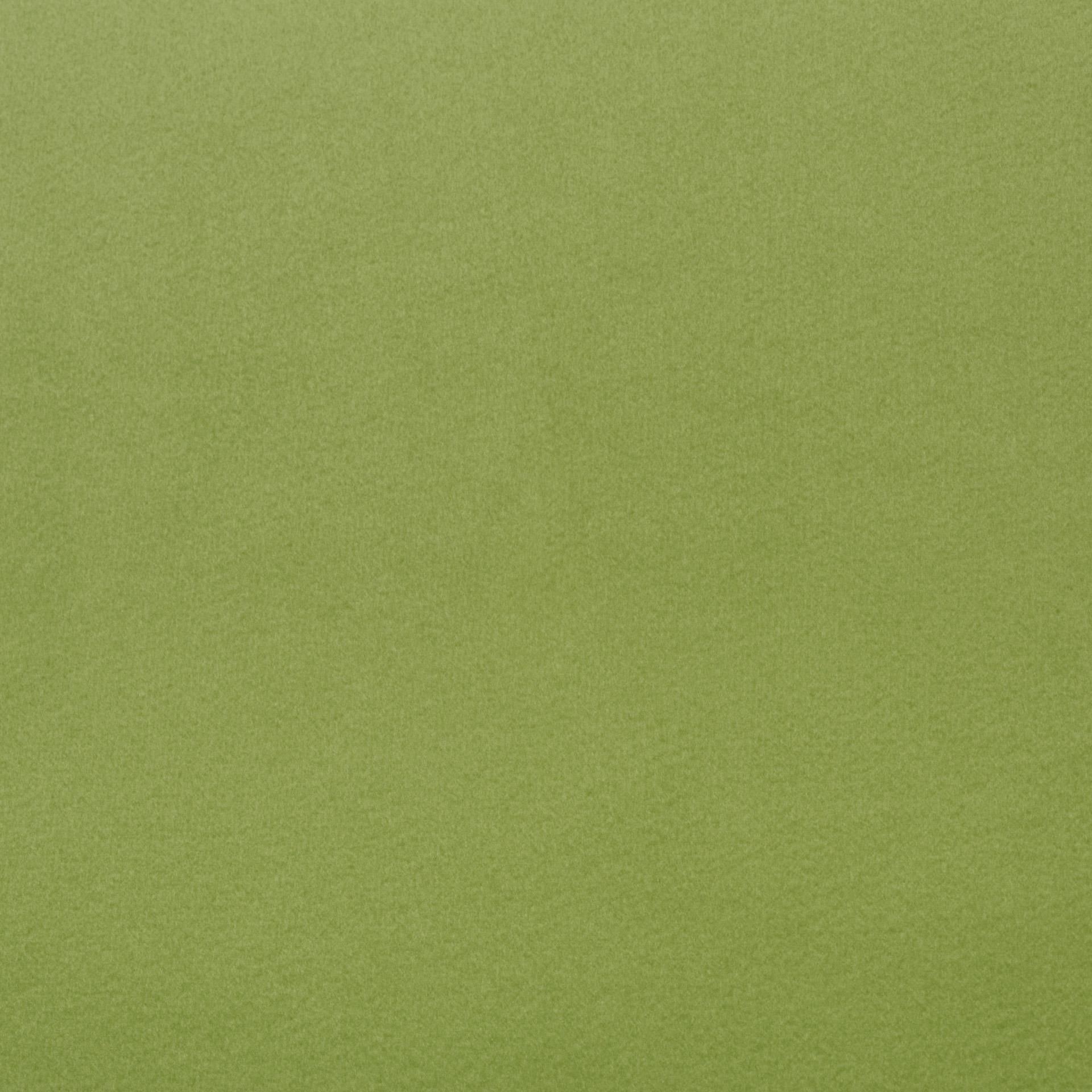 Коллекция ткани Багира 26 SPRING GREEN,  купить ткань Велюр для мебели Украина