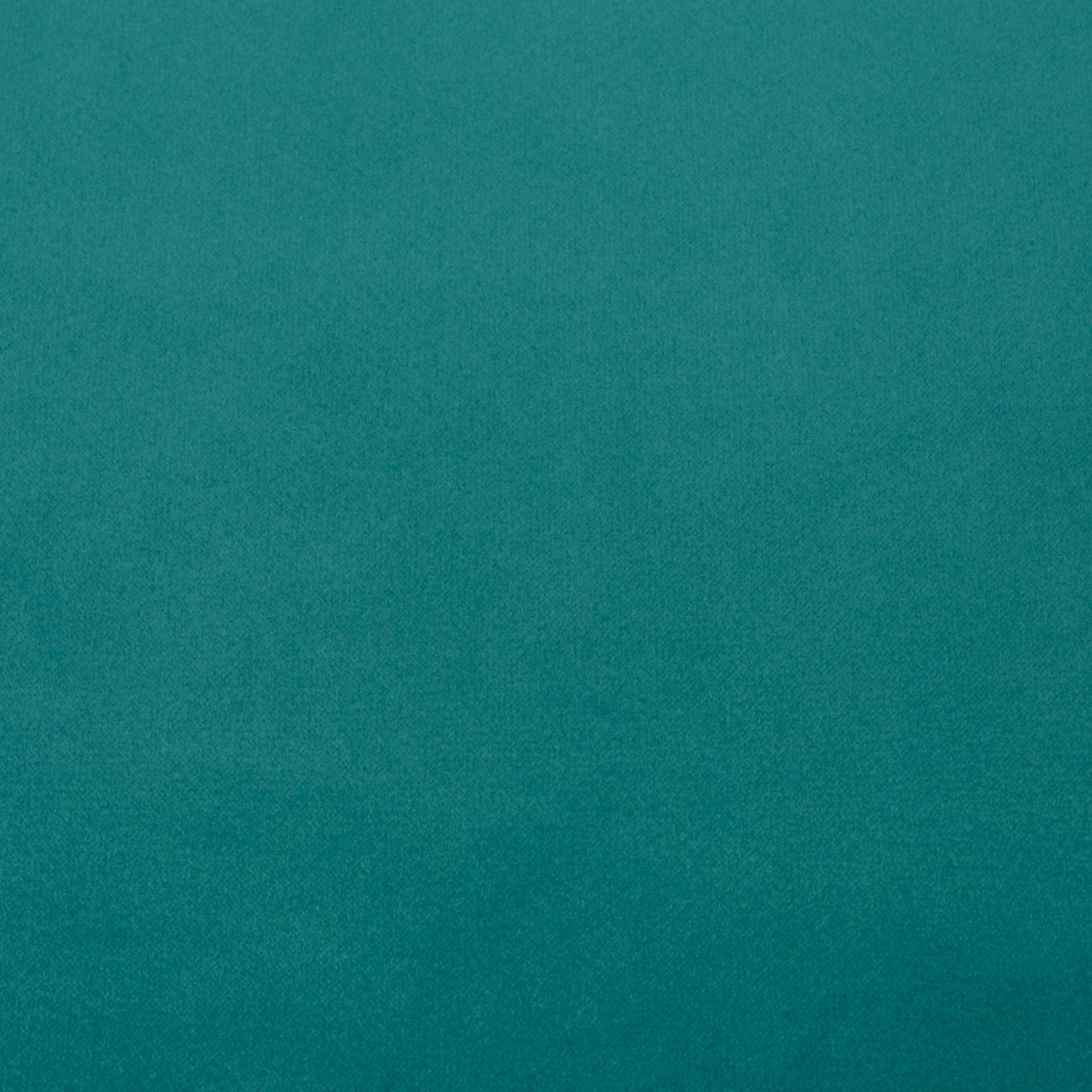 Коллекция ткани Багира 28 WARM SKY,  купить ткань Велюр для мебели Украина