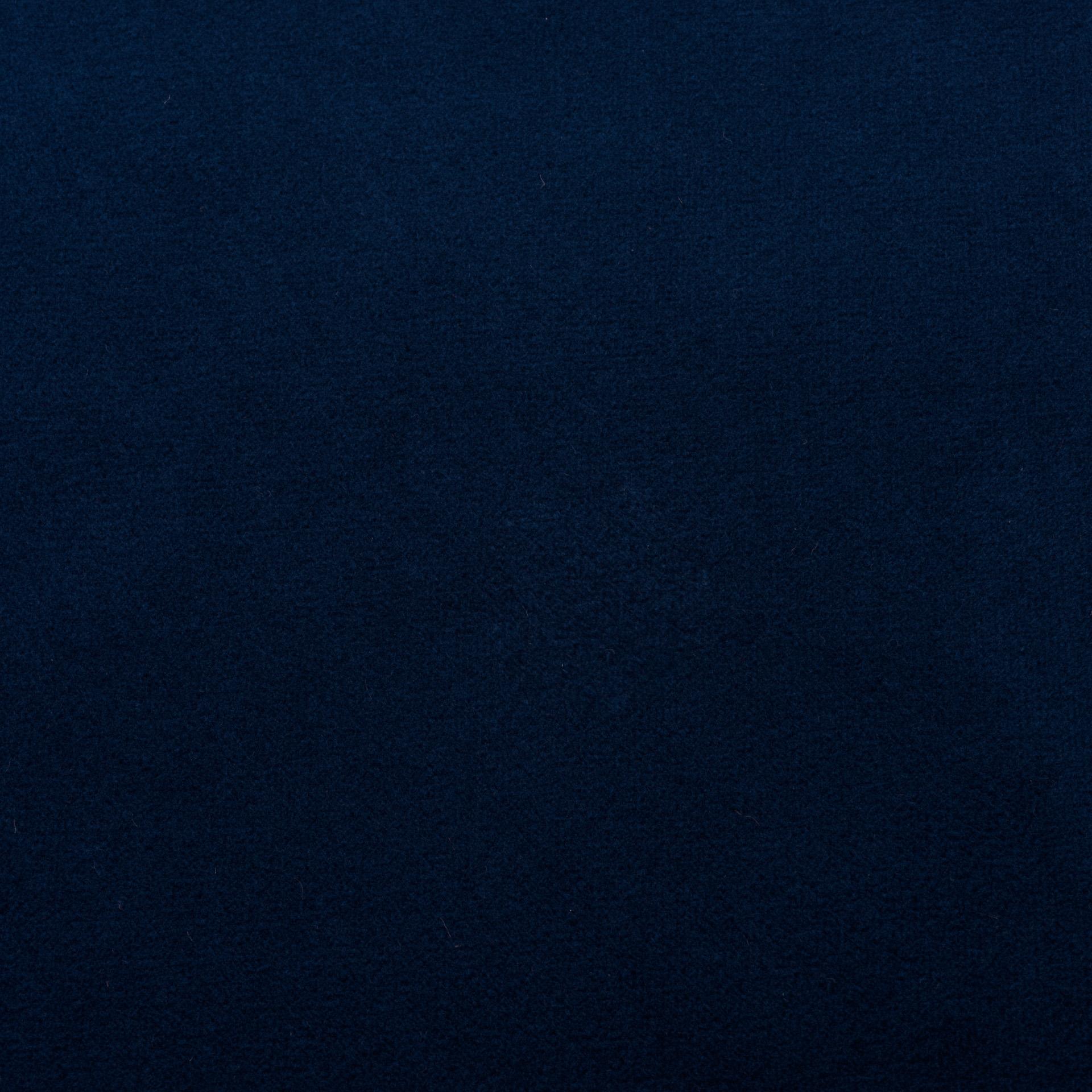 Коллекция ткани Багира 30 MONACO BLUE,  купить ткань Велюр для мебели Украина
