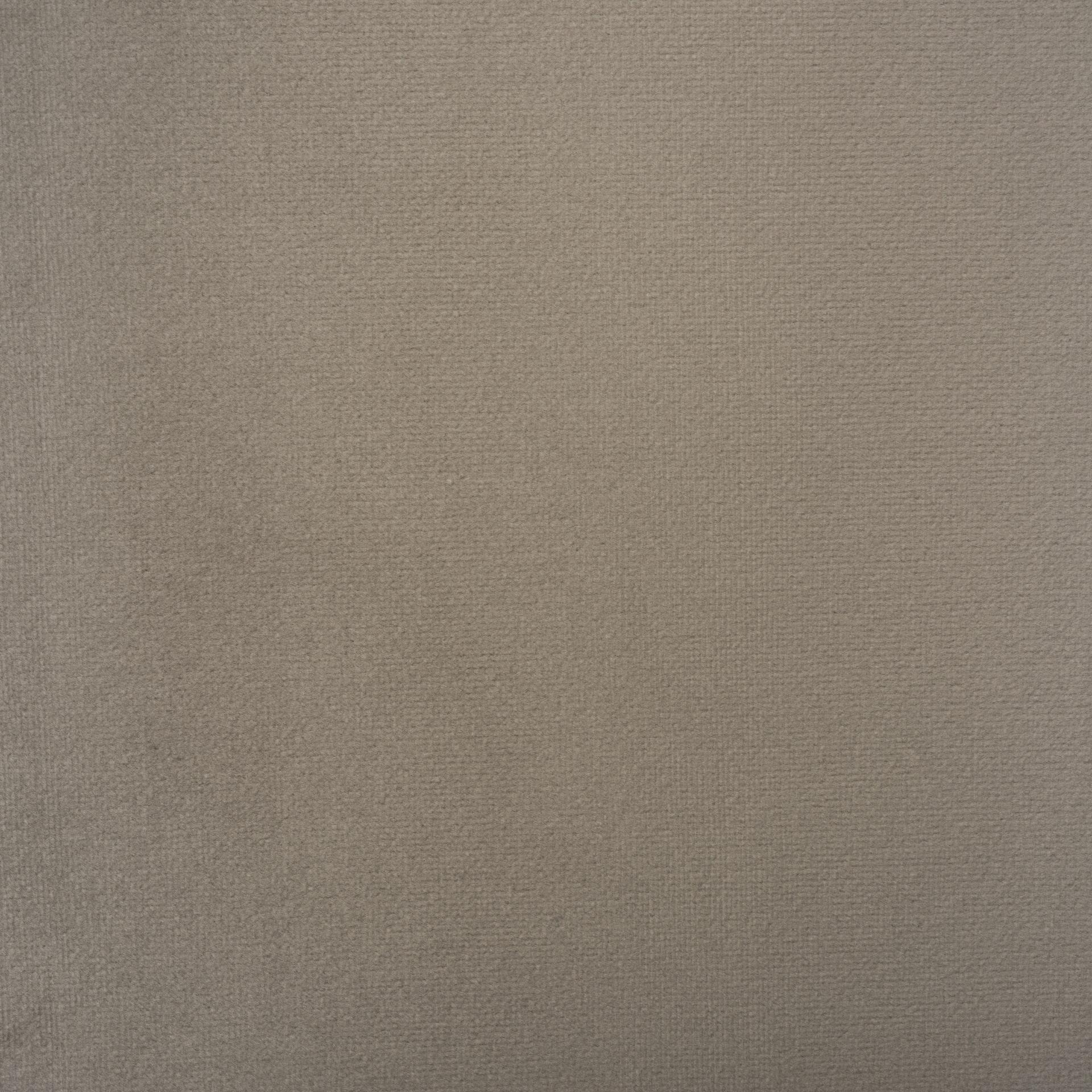 Коллекция ткани Багира 32 FEATHER GREY,  купить ткань Велюр для мебели Украина