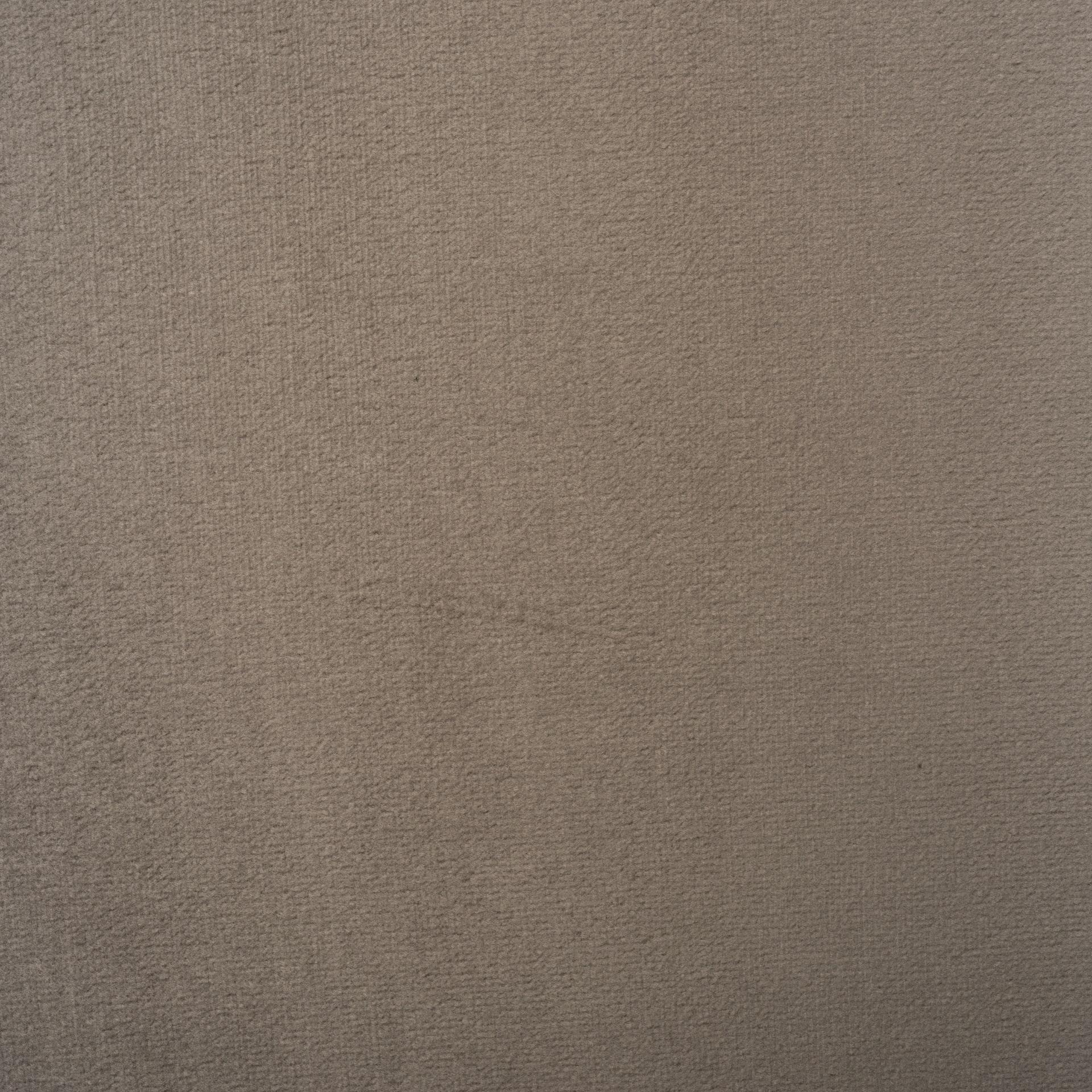 Коллекция ткани Багира 33 SILVER MINK,  купить ткань Велюр для мебели Украина