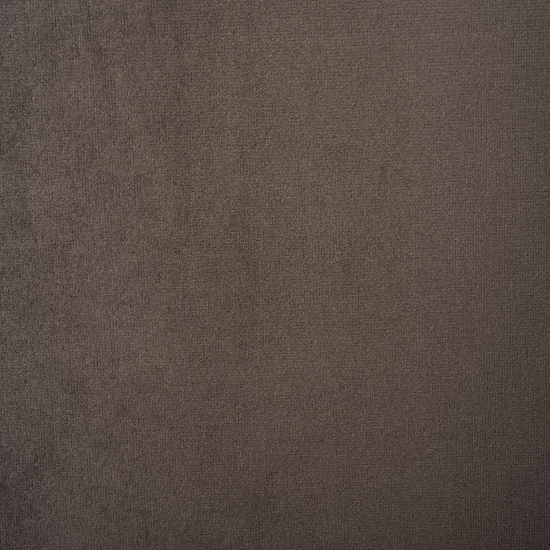 Коллекция ткани Багира 34 WALNUT,  купить ткань Велюр для мебели Украина