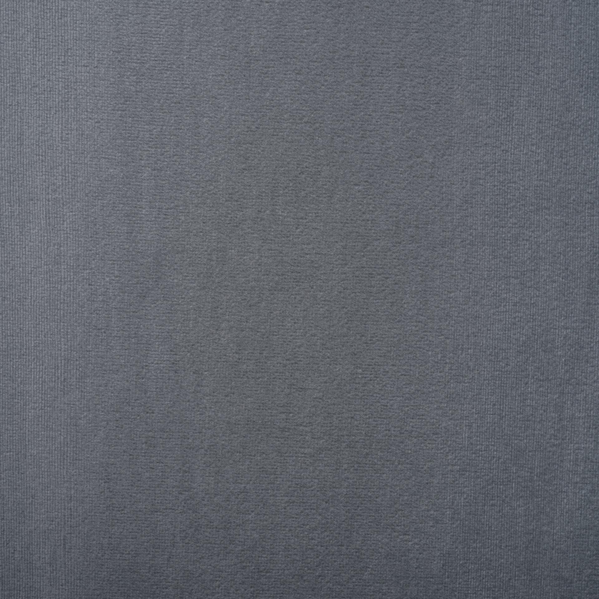 Коллекция ткани Багира 35 CASTOR GREY,  купить ткань Велюр для мебели Украина