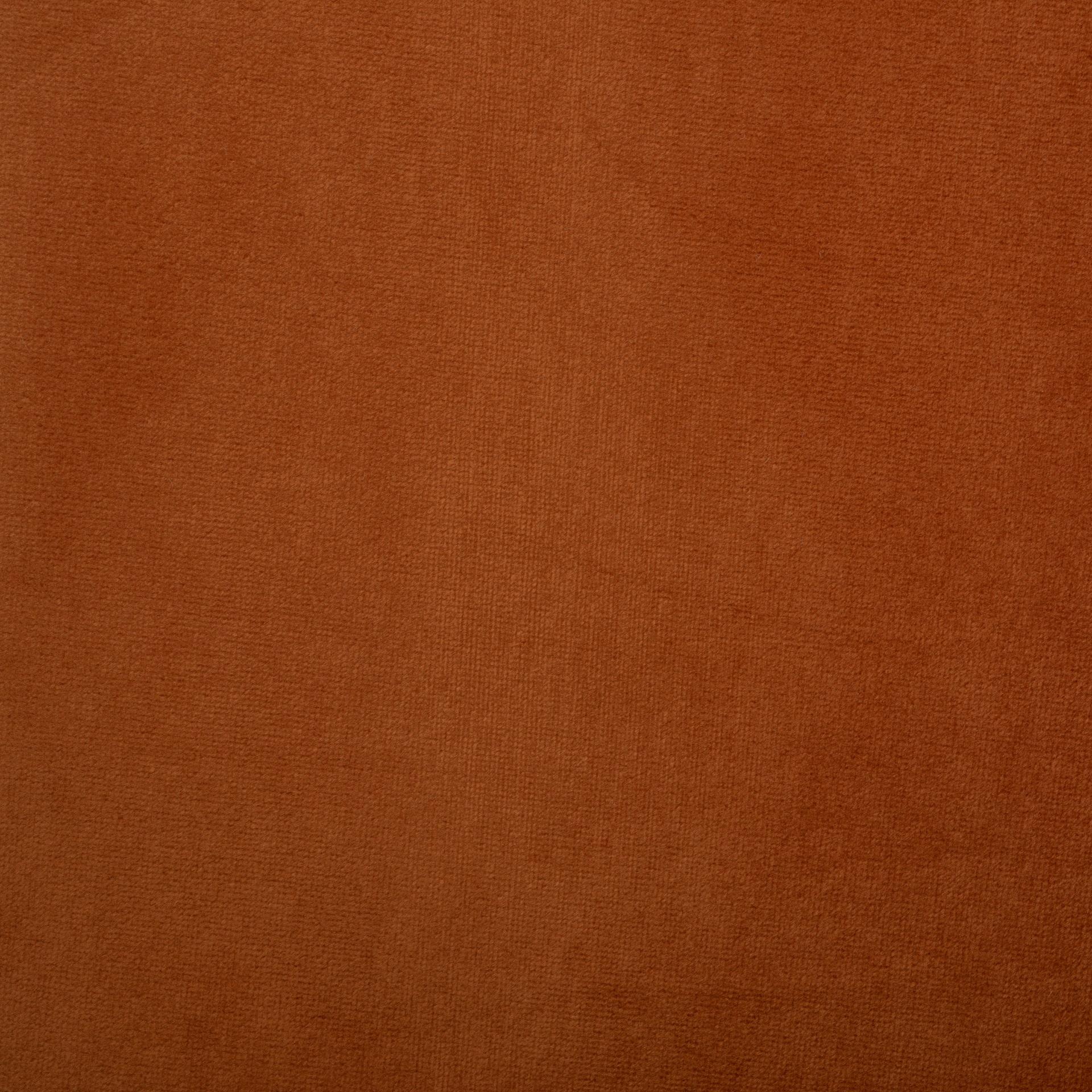 Коллекция ткани Багира 39 ORANGE OCHRE,  купить ткань Велюр для мебели Украина