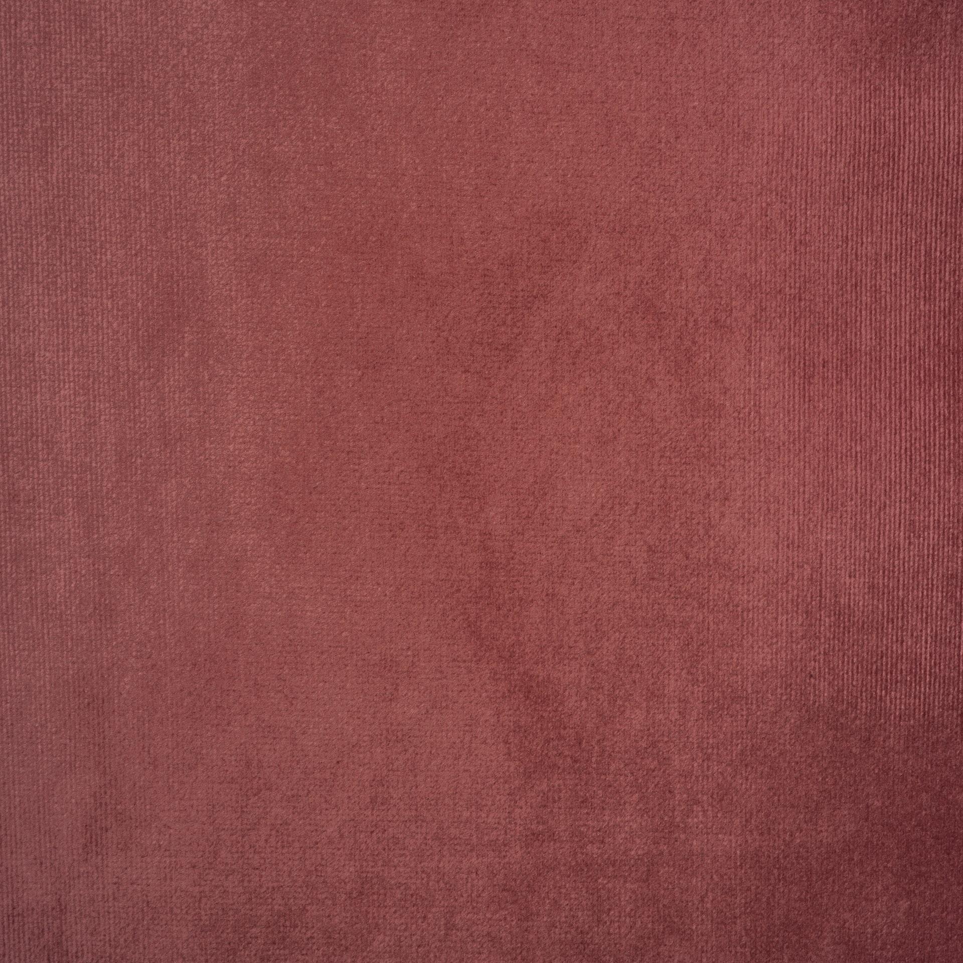 Коллекция ткани Багира 40 CANYON ROSE,  купить ткань Велюр для мебели Украина