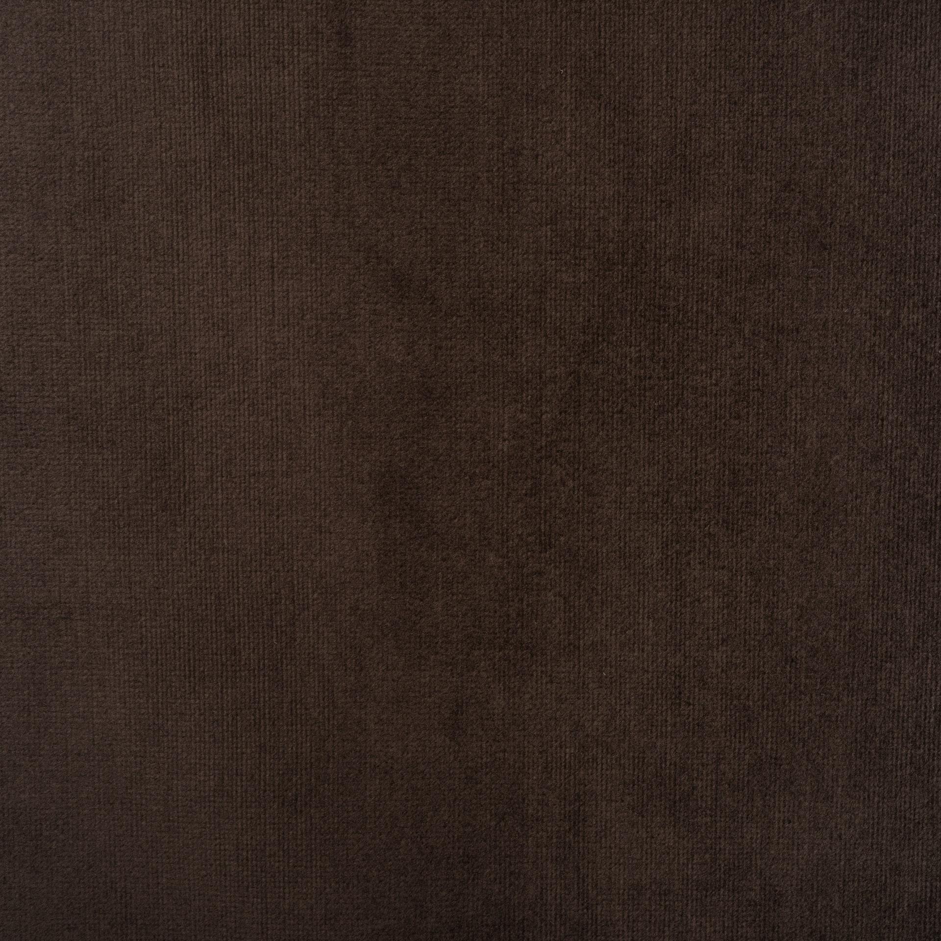 Коллекция ткани Багира 41 TURKISH COFFEE,  купить ткань Велюр для мебели Украина