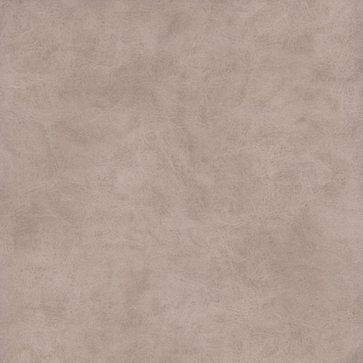 Коллекция ткани Camel 1 Smoke Beige,  купить ткань Велюр для мебели Украина