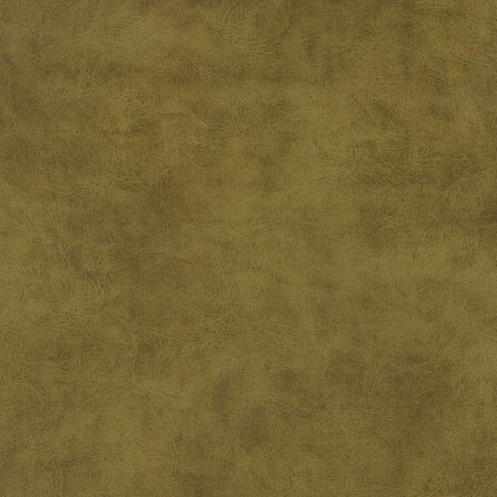 Коллекция ткани Camel 10 Gren Olive,  купить ткань Велюр для мебели Украина
