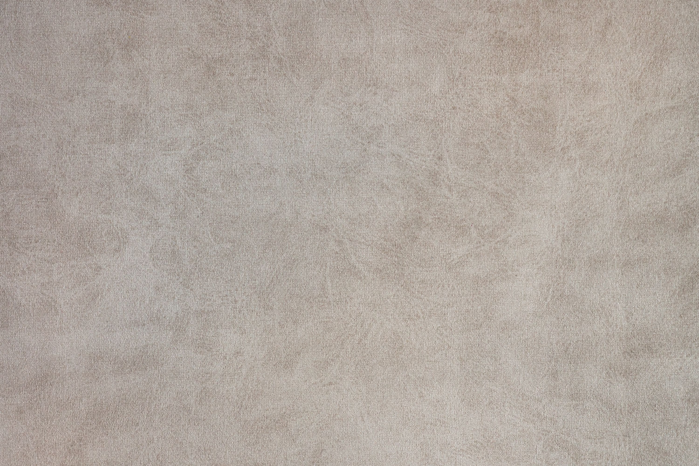 Коллекция ткани Camel 14,  купить ткань Велюр для мебели Украина