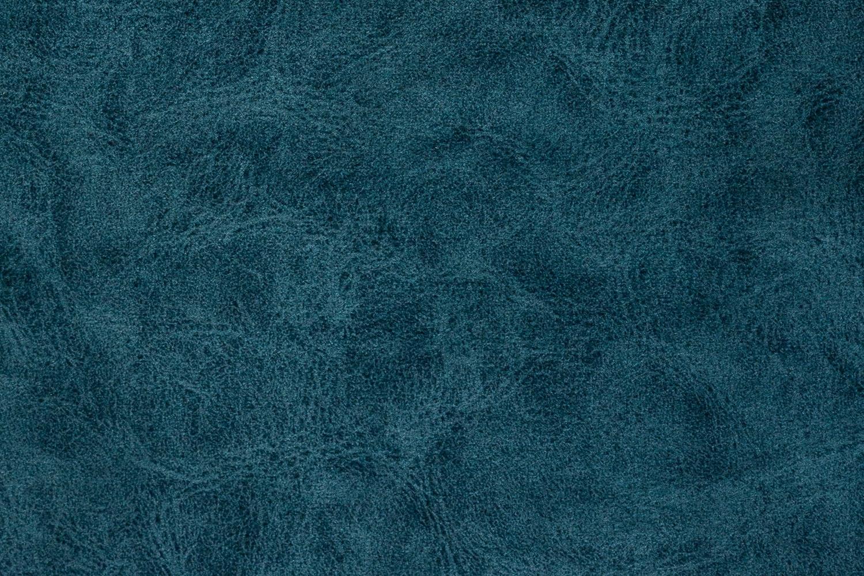 Коллекция ткани Camel 15,  купить ткань Велюр для мебели Украина