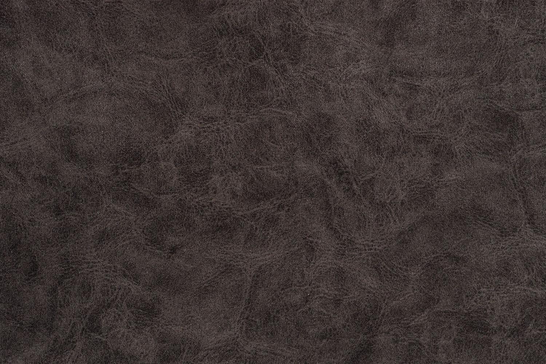 Коллекция ткани Camel 16,  купить ткань Велюр для мебели Украина