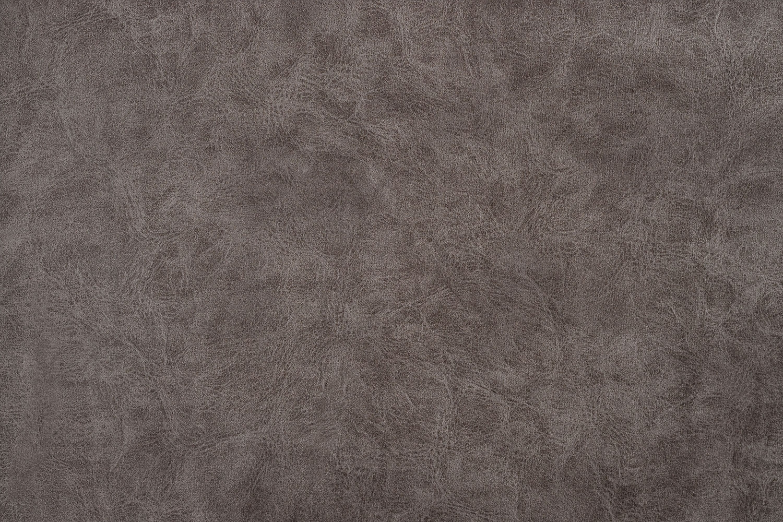 Коллекция ткани Camel 17,  купить ткань Велюр для мебели Украина