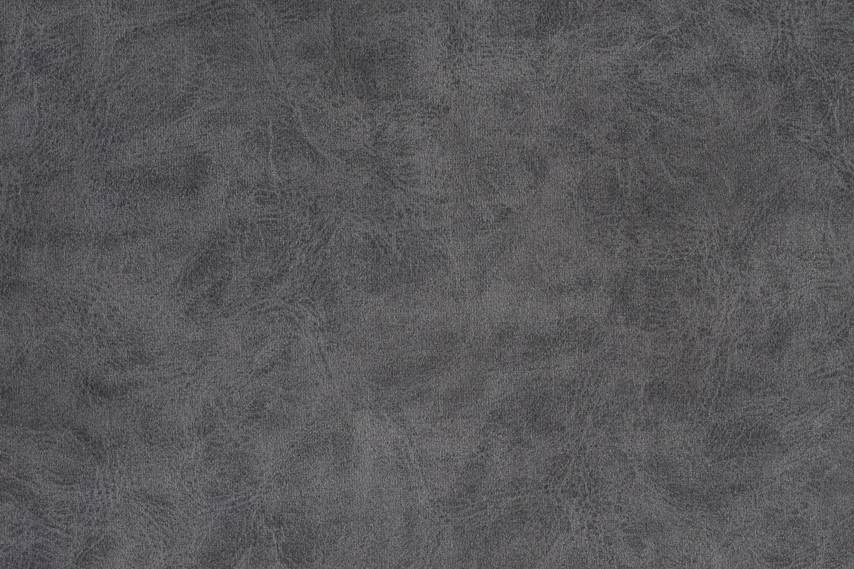 Коллекция ткани Camel 18,  купить ткань Велюр для мебели Украина
