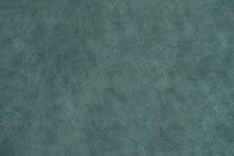 Коллекция ткани Camel 19,  купить ткань Велюр для мебели Украина