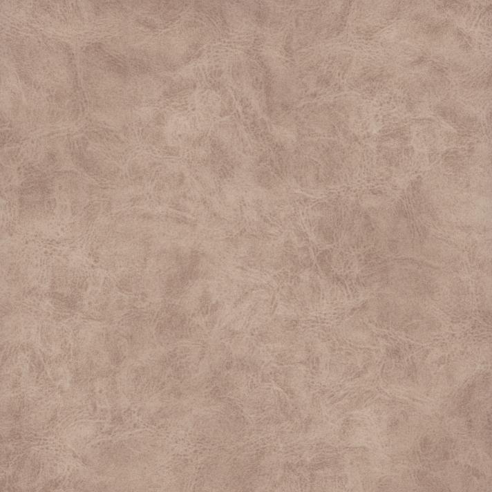 Коллекция ткани Camel 2 Beige,  купить ткань Велюр для мебели Украина