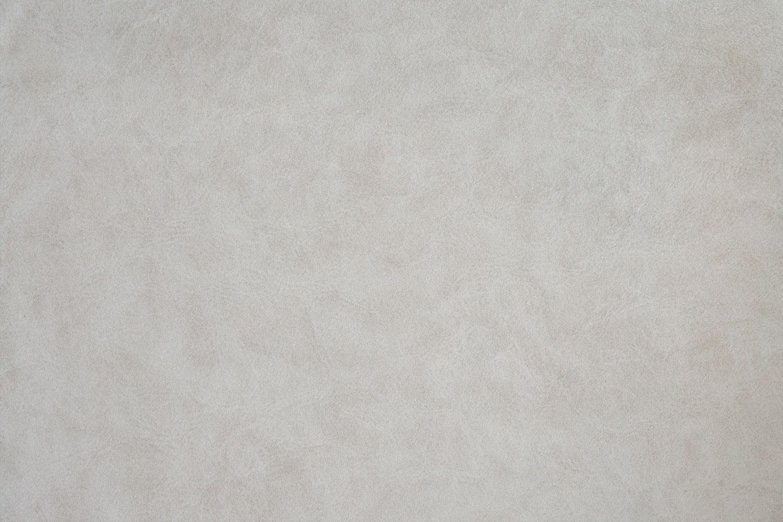Коллекция ткани Camel 20,  купить ткань Велюр для мебели Украина