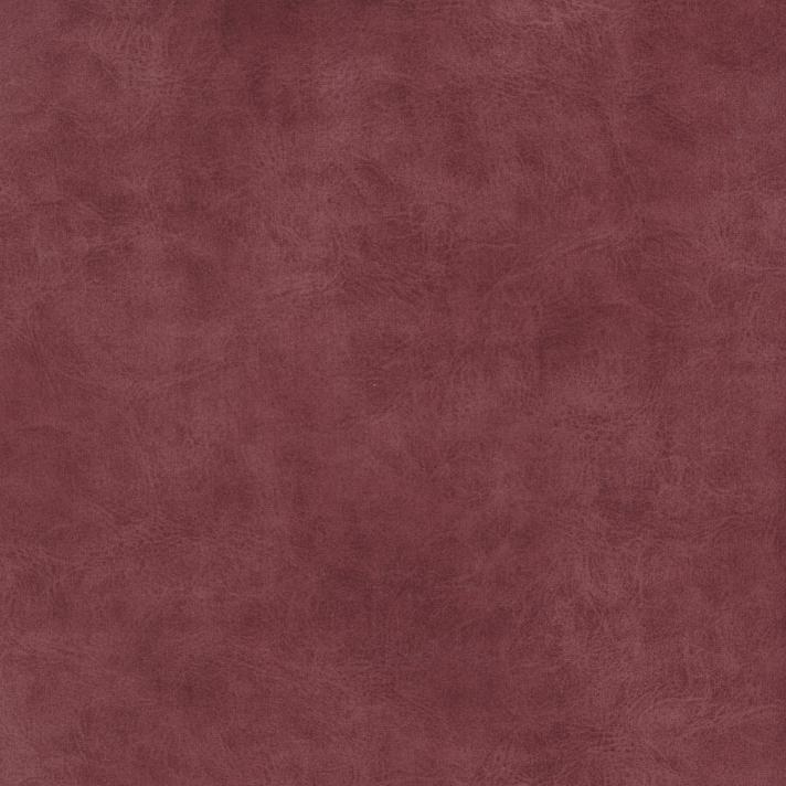 Коллекция ткани Camel 6 Marsala,  купить ткань Велюр для мебели Украина