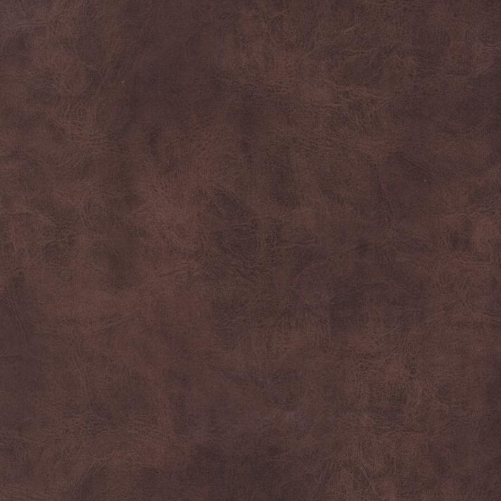 Коллекция ткани Camel 8 Dark Chesnut,  купить ткань Велюр для мебели Украина