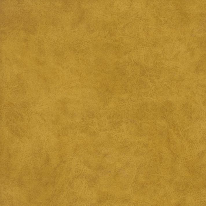 Коллекция ткани Camel 9 Golden Glou,  купить ткань Велюр для мебели Украина