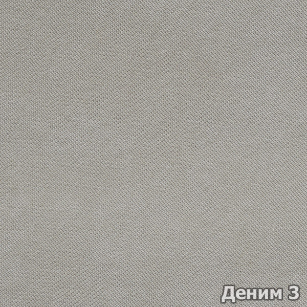 Коллекция ткани Деним 3,  купить ткань Велюр для мебели Украина