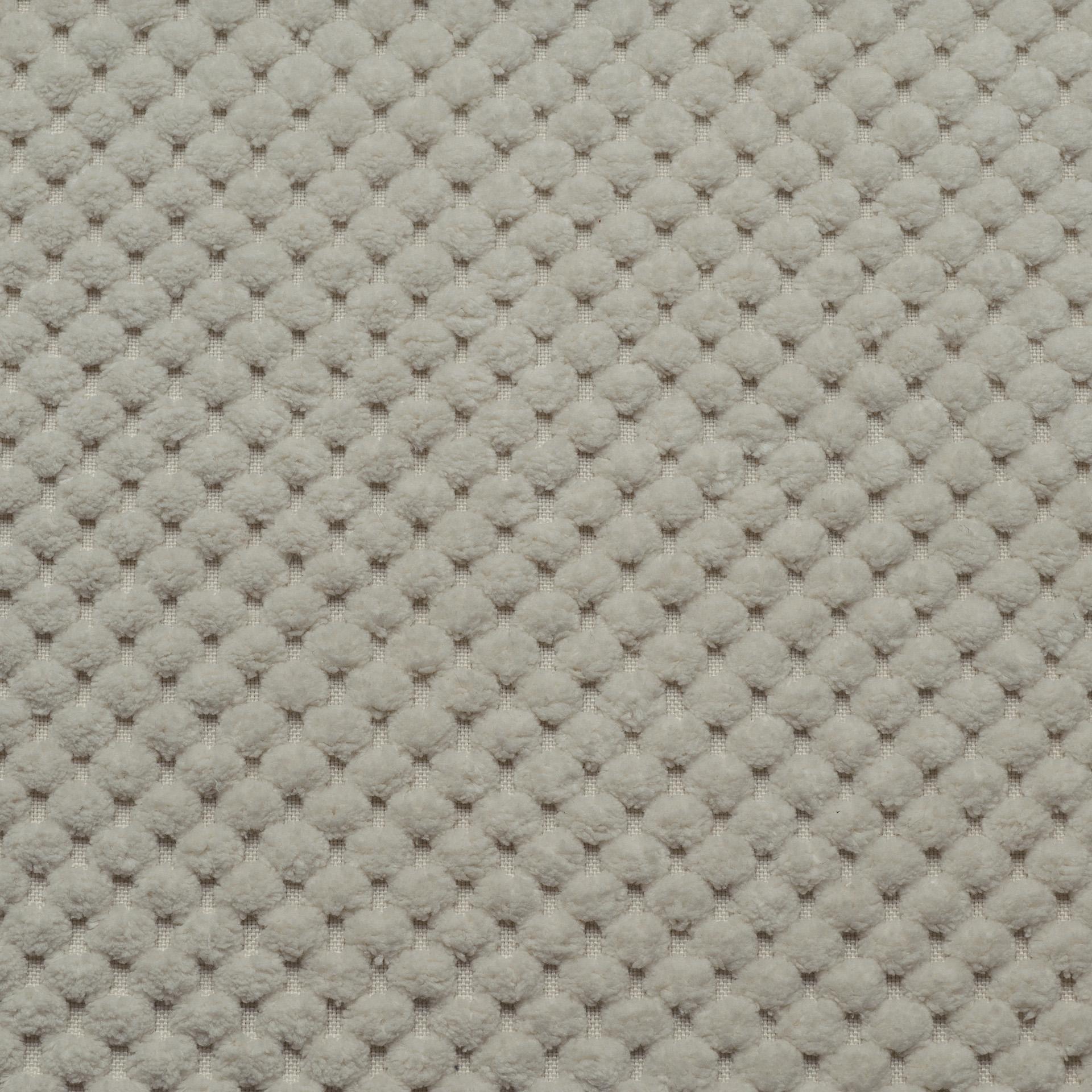 Коллекция ткани Дорис 11,  купить ткань Велюр для мебели Украина
