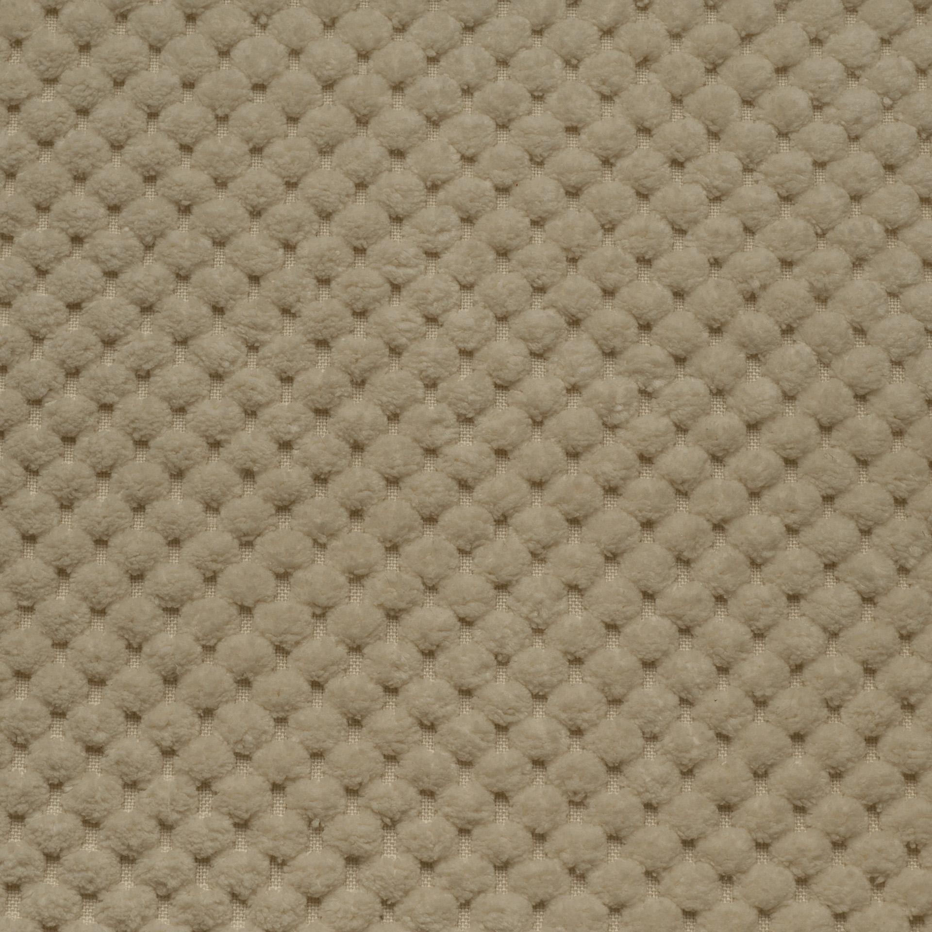 Коллекция ткани Дорис 12,  купить ткань Велюр для мебели Украина